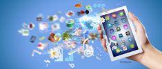 Las Redes Sociales nos brinda a nivel de marketing online un sinfín de posibilidades, no solo a las personas, también a las empresas grandes y pequeñas.