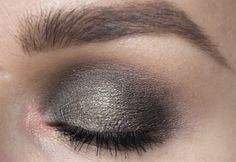 Сладкий персик: Too Faced Sweet Peach Palette — Wondering of Makeup — Косметиста