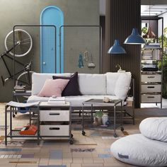 IKEA To Launch Fabul