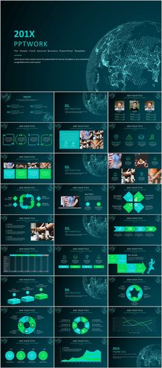 28+ Business annual report charts PowerPoint Template #powerpoint #templates #presentation #animation #backgrounds #pptwork.com#annual#report #business #company #design #creative #slide #infographic #chart #themes #ppt #pptx#slideshow#keynote