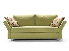 sofabed.de | hochwertige Design Schlafsofas