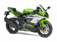 Resmi Meluncur Kawasaki Ninja ZX-6R 30th Anniversary Dibanderol Rp 138 Juta Sampai 150 Jutaan  - http://www.iotomotif.com/resmi-meluncur-kawasaki-ninja-zx-6r-30th-anniversary-dibanderol-rp-138-juta-sampai-150-jutaan/25799 #30thAnniversaryKawasakiNinja, #HargaNinjaZX6R30thAnniversary, #Kawasaki, #NinjaZX6R30thAnniversary, #NinjaZX6RABS30thAnniversary, #SpesifikasiNinjaZX6R30thAnniversary
