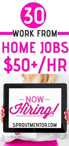 Work From Home Jobs November 7, 2018 (Hiring Now - #2018 #7 #from #Hiring #Home #Jobs #November #Now #work Work From Home Careers, Work From Home Companies, Legitimate Work From Home, Online Work From Home, Work From Home Opportunities, Make Money From Home, Business Opportunities, Business Ideas, Successful Home Business
