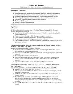 La dissertation juridique methode
