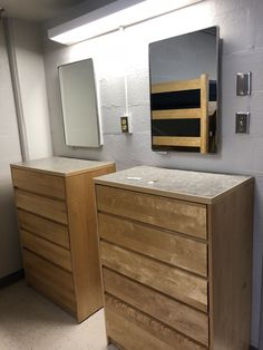 17 Clement Hall Ideas Residence Hall Suites Residences