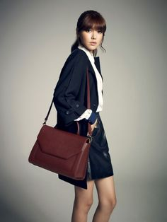 130822%2Bsooyoung%2Bdouble%2Bm%2Bofficial%2Bpictures020.jpg (550×733)