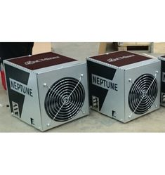 For Sale New KNCminer Neptune 3.3Th/s 20nm Bitcoin Miner  Sale Price: US$ 1,448 per unit JIMMY SUSETYA - Buy Bitcoin Mining Computer Hardware Software and Printer by PayPal and Bitcoin Pay. Found more cheap price bitcoin mining hardware only at www.jimmysusetya.com