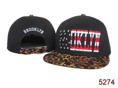 NBA Brooklyn Nets Snapback Hats Black Leopard