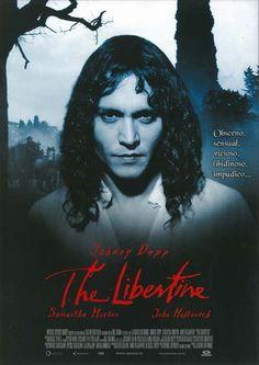 The Libertine (2004) tt0375920 C