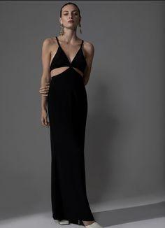 Australian Fashion, Formal Dresses, Dresses For Formal, Formal Gowns, Formal Dress, Gowns, Formal Wear
