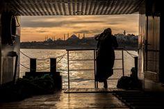 MSGSU ÖZEL ÖDÜLÜ / Onur Pinar / Türkiye-Turkey