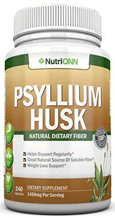 What Is Psyllium Husk, Psyllium Husk Fiber, Psyllium Seed Husks, Psyllium Husk Powder, Fiber Supplements, Nutritional Supplements, Psyllium Husk Capsules, Sources Of Soluble Fiber, Healthy Cholesterol Levels