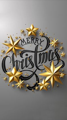 Merry Christmas Quotes :Merry Christmas SMS 2016 Funny Messages Wishes Texts Pictures Merry Christmas Sms, Christmas Messages For Friends, Merry Christmas Images Free, Noel Christmas, Christmas Greetings, Reindeer Christmas, Merry Christmas Animation, Xmas Wishes, Christmas Cover