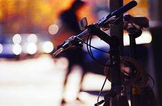 El ciclismo no provoca infertilidad ni disfuncin erctil