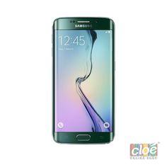 Samsung Galaxy S6 Edge G925 64GB Green Emerald