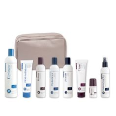 Advanced safety-conscious formulas, they are the best, safe and toxin free, so important for me as I will not compromise my health with MS. The contents in this pack provide safer solutions for your personal care needs. Mouthwash, Family Gifts, Wellness Tips, Shower Gel, Deodorant, Shaving, Mists, Packaging Design, Herbalism