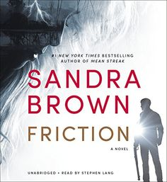 Friction by Sandra Brown http://www.amazon.com/dp/1478927437/ref=cm_sw_r_pi_dp_1CYcwb1PMV7PE