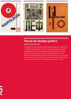 Teoria de Design Gráfico