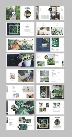 blank brochure templates free do . - blank brochure templates free do … – - Portfolio Design Layouts, Design Portfolios, Product Design Portfolio, Architecture Portfolio Layout, Flugblatt Design, Flyer Design, Design Ideas, Interior Design, Design Brochure
