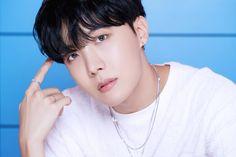 Namjoon, Jungkook Jeon, Vlive Bts, Bts Bangtan Boy, Bts Taehyung, Billboard Music Awards, Mnet Asian Music Awards, Jung Hoseok, Gwangju