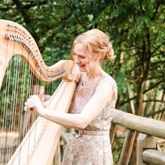Listen to Angharad James Harpist | Explore the largest community of artists, bands, podcasters and creators of music & audio.
