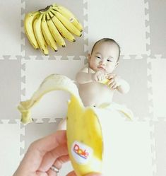How to Take Newborn Baby Photos? Funny Baby Photos, Monthly Baby Photos, Baby Girl Photos, Cute Baby Pictures, Baby Kalender, Baby Shooting, Baby Shots, Foto Baby, Baby Poses