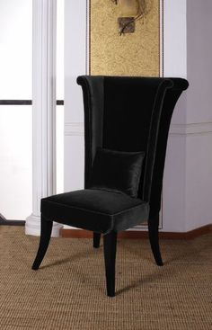 bought this chair at sam moore high point market pinterest chairs