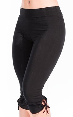 Coton Bio, Pants, Fashion, Tunic, Trouser Pants, Moda, La Mode, Women's Pants, Fasion