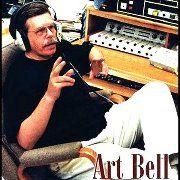 ART BELL Radio MP3s Collectors Downloads Fansite. - Google+