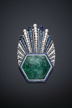 Assouline Indian jewelry Al Thani Qatar Dr Amin Jaffer Christies Asian Art Beyond Extravagance A Royal Collection of Gems & Jewels WWD 2013