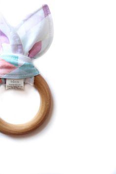 #woodenteethingring #woodenteether #teethingring #teether #babyteether #babygirl #babysprouts