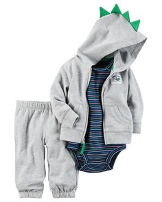6b7dc3a2f 29 Best carters images | Boy baby clothes, Baby boy outfits, Baby ...