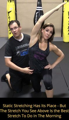 Healthy and Fit Body Through Workout Plan Belly Fat Workout, Train Hard, Our Body, Dear Friend, Eating Well, Doctors, Bodies, Exercises, Health Fitness