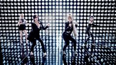 2NE1 - I AM THE BEST (내가 제일 잘 나가) M/V (+playlist)