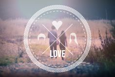 Real Love | Fight The New Drug  Blog about love...<3