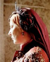 Hürrem Sultan - Magnificent Century - Season 4