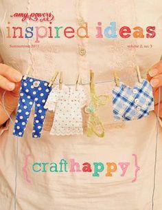 http://issuu.com/inspired-ideas/docs/summerpreview