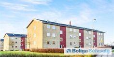 Perikumvej 5, 2. th., 9000 Aalborg - Skøn ejerlejlighed sælges i Kornblomstkvarteret #ejerlejlighed #ejerbolig #aalborg #selvsalg #boligsalg #boligdk