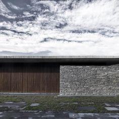 Sancaklar Mosque and its Anatomy, by Emre Arolat Architects