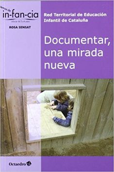 Reggio Emilia, Un Book, Education, Books, Articles, Yuu, Short Stories, School, New Books