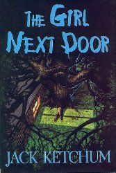 Booktopia has The Girl Next Door by Jack Ketchum. Buy a discounted Hardcover of The Girl Next Door online from Australia's leading online bookstore. Horror Fiction, Horror Books, Good Books, Books To Read, My Books, Thriller Books, Page Turner, Scary Stories, Girl Next Door