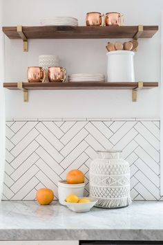 backsplash example n