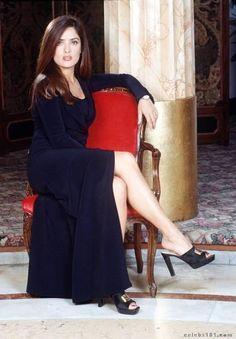 Simply pakistanska sexiga titet flickor down! congratulate