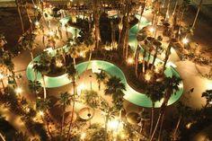 Image detail for -Tahiti Village Resort Las Vegas