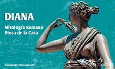 Diana, Movie Posters, Movies, Art, Roman Mythology, Romans, Art Background, Films, Film Poster