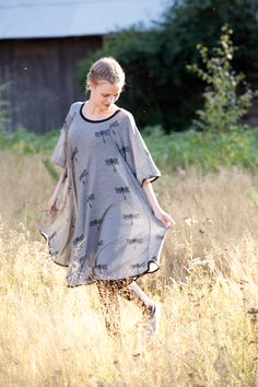 KAINO Knitwear AW13 - Knitted Dress Dragonfly Knit Dress, Knitwear, The Past, Collection, Dresses, Vestidos, Tricot, Knit Sweater Dress, Sweater Dresses