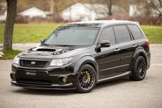 FXT STi Build Thread I'm writing this journal as a place for myself and other members to keep up with my passion of modifying, and. Subaru Sport, Jdm Subaru, Subaru Cars, Subaru Impreza, 2013 Wrx, Subaru Forester Mods, Subaru Wagon, Japanese Domestic Market, Mitsubishi Lancer Evolution