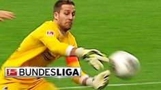 Top 10 Goalie Mistakes - A Bad Day for Adler, Hildebrand, Goalkeeper Training, Soccer Goalie, Barclay Premier League, World Cup 2014, Bad Day, Manchester City, Mistakes, Barclays Premier, Goals