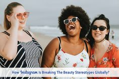 And for the plus-size sisters, you won't be left behind this year! Catch 2019 summer outfit trends for plus-size women Legging Plus Size, Plus Size Jeans, Black Friday, Body Positivity, Spring Break Trips, Plus Size Fashion Tips, Elegantes Outfit, Shooting Photo, Moda Plus Size