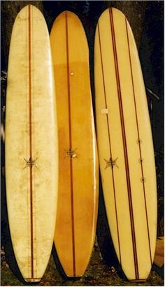 1000 Images About Classic Surfboards On Pinterest